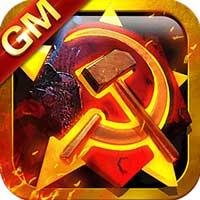 红警:尤里的复仇GM