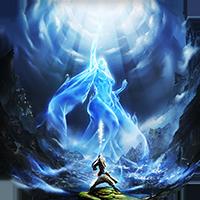 剑缘奇谭超V版
